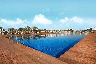 Maxx Royal Belek Golf Resort Belek, Türkei