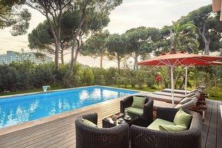 Maxx Royal Belek Golf Resort Belek, Türkei