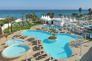 Sunrise Pearl Hotel & Spa Protaras, Zypern