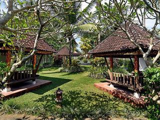 Y Resort Ubud Angebot aufrufen