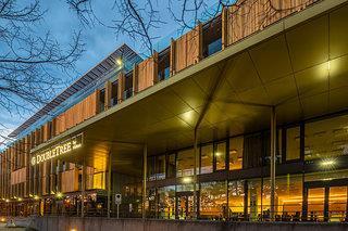 Austria Trend Hotel Park Royal Palace demnächst Radisson Blu Wien, Österreich