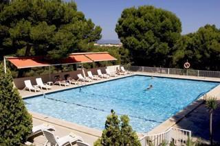 Vita Delta Resort