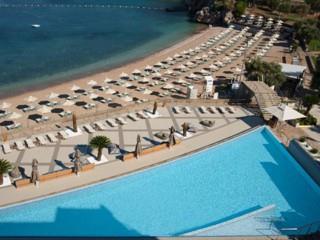Maestral Resort