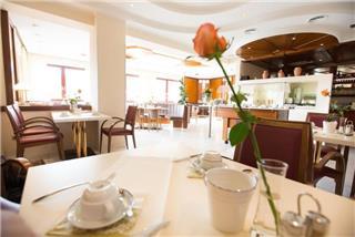 Das Reinisch - Bed & Breakfast Hotel