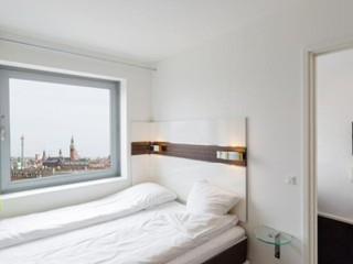Wakeup Copenhagen - Borgergade