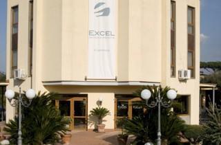 Quality Hotel Excel Roma Ciampino