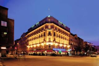 Grand Hotel Kopenhagen