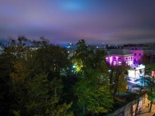 Clima City Vienna