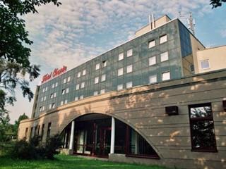 Chopin Hotel Krakau Old Town