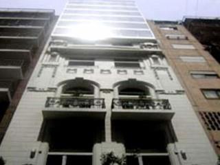 Ker Recoleta Hotel & Spa