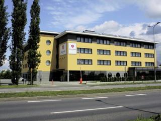 Focus Gdansk