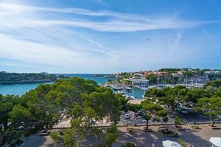 THB Felip - Erwachsenenhotel