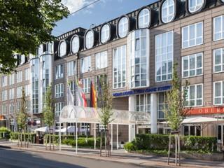 Derag Livinghotel Kaiser Franz Joseph