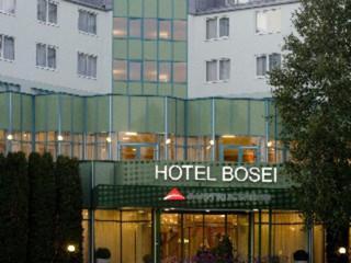 Austria Trend Bosei