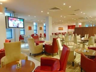 Holiday Inn Express Croydon