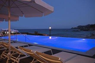 Son Moll Sentits Hotel & Spa - Erwachsenenhotel ab 18 Jahren