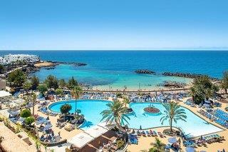 Hotel Grand Teguise Playa - Costa Teguise