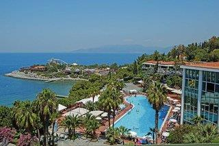 Pine Bay Holiday Resort - Kusadasi