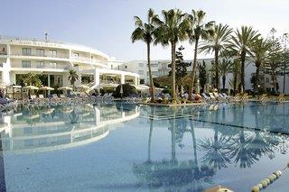 lti Agadir Beach Club - Agadir