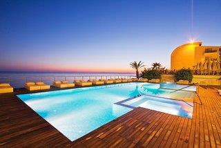 Hotelbild von Yalihan Una