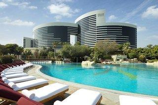 Hotelbild von Grand Hyatt Dubai