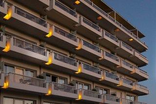 St.George Lycabettus Boutique Hotel