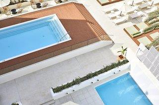 Hotelbild von HM Dunas Blancas