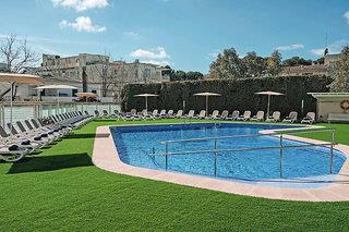 Hotelbild von THB Maria Isabel - Erwachsenenhotel