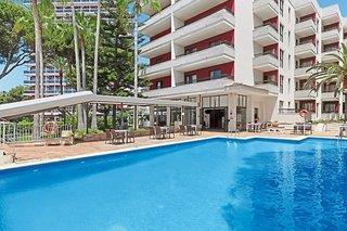 Hotelbild von Pabisa Orlando