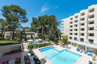 Hotelbild von Best Delta