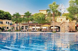 Hotelbild von Occidental Playa de Palma