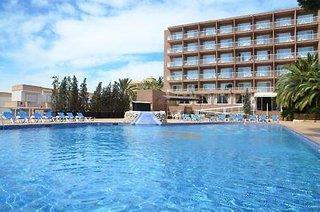 Hotelbild von azuLine Coral Beach