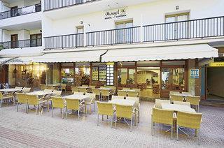 Hotelbild von Hostal Mayol