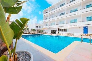 Hotelbild von azuLine Mediterraneo