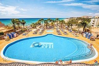 Hotelbild von SBH Taro Beach