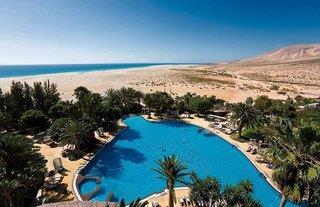 Melia Gorriones Hotel & Sol Beach House