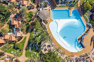 Hotelbild von Aldiana Fuerteventura