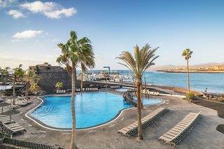 Hotelbild von Barcelo Castillo Beach Resort