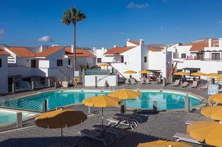 Hotelbild von Villa Florida