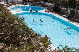 Hotelbild von Escorial