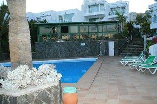 Hotelbild von Acapulco