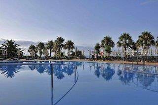 Hotelbild von Four Views Oasis