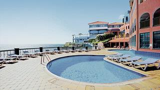 Roca Mar Lido Resorts - Royal Orchid