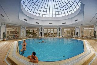 Hotelbild von lti Djerba Plaza Thalasso & Spa