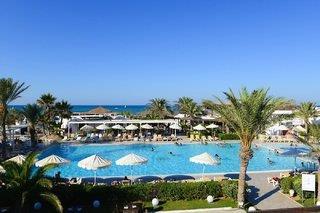 Hotelbild von Meninx Family Club