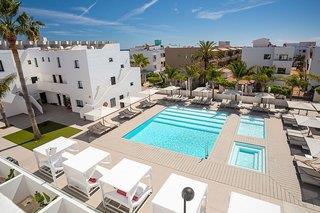 SENTIDO Migjorn Ibiza Suites & Spa