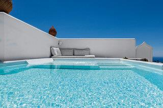 Capri Palace & Spa
