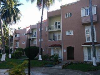 Hotelbild von Fisherman's Point