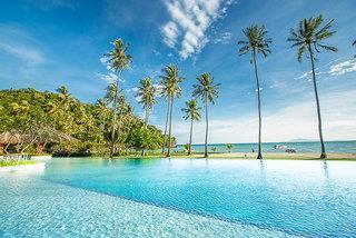 Hotelbild von Phi Phi Island Village Beach Resort