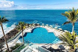 Sol La Palma Hotel & Appartments